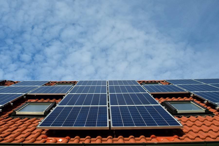 HIB energetska efikasnost